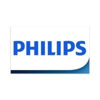Philips yeni E2 monitör serisi satışa sunuldu