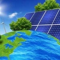 Pil devrimi dünyayı yenilenebilir enerjiye döndürüyor