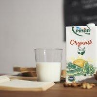 Pınar Süt yeni iletişim ajansını seçti!
