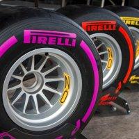 Pirelli Türkiye iletişim ajansını seçti