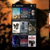 Play Store ücretsiz film yayınlayacak