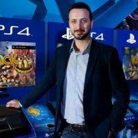 PlayStation iletişim ajansını seçti