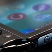PlayStation Vita üretimi duracak