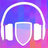 Podcast ajansı TTWW Media faaliyetlerine başladı