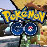 Pokemon Go Twitter'ı geçmek üzere