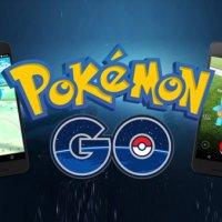 Pokemon Go'ya yasak geldi