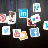 Polisten sosyal medyaya özel ekip