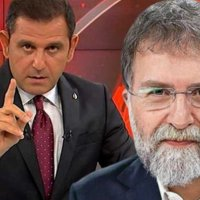 Portakal'dan Ahmet Hakan ve peşmerge açıklaması!