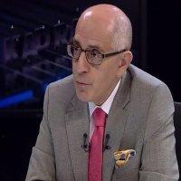 Prof. Dr. Hasan Bülent Kahraman'ın yeni adresi belli oldu.