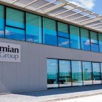 Prysmian Group'ta atama gerçekleşti!