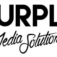 Purple Media Solutions'a 3 yeni müşteri