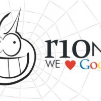 R10.Net sitesinin sahibi değişti!