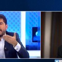 ROK:Aziz Yıldırım 2017'de tutuklanacak