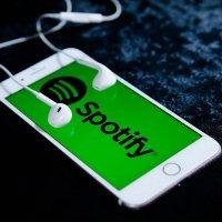 RTÜK-Spotify anlaşması onaylandı!