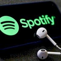 RTÜK Spotify'a lisans verdi