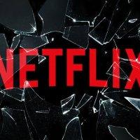 RTÜK başkan yardımcısından Netflix açıklaması...