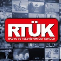 """""""RTÜK üyeliğini TBMM düşürsün"""""""