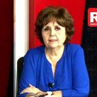 RTÜK'ten Halk TV'deki programa ağır ceza!