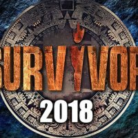 RTÜK'ten Survivor'a yakın takip!