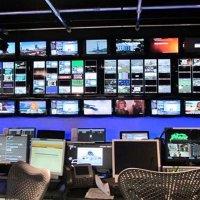 RTÜK'ten TV5'e ceza!