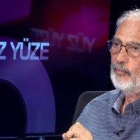 RTÜK'ten TV5'e dikkat çeken ceza!