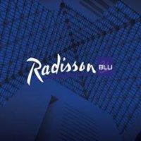 Radısson Hotel Group Türkiye'deki PR ajansını seçti!