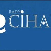 Radyo Cihan yeniden yayında!