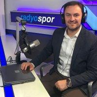Radyospor ve Ajansspor'a bir önemli transfer daha!