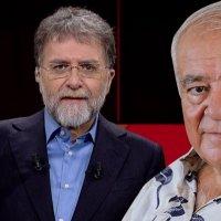 Rahmi Turan Ahmet Hakan'ı tehdit mi etti?