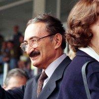 Rahşan Ecevit 97 yaşında vefat etti