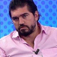 Rasim Ozan Kütahyalı'ya hapis cezası