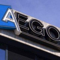 Ray Sigorta'nın sahibi Aegon'u satın aldı!
