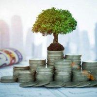 Raycast, 2,7 milyon dolar yatırım aldı