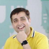 Realme Watch ilk kez YouTube üzerinden görüntülendi!