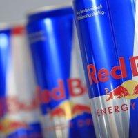 Red Bull Türkiye ajansını seçti!