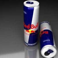 Red Bull Türkiye'nin yeni reklam ajansı belirlendi...