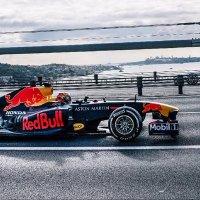 Red Bull ile Oreca'dan hidrojen araç işbirliği