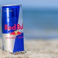 Red Bull, yola Wavemaker Türkiye ile devam edecek