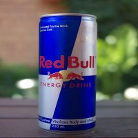 Red Bull'dan yılın en uzun gününe özel etkinlikler