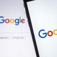 Rekabet Kurulu'ndan Google'a ambargo...