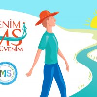 Reklam ajansı Perfection İstanbul imzalı anlamlı proje