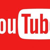 Reklamverenlerin pedofili tepkisine YouTube'dan yanıt