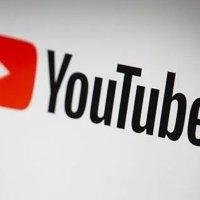 Rekor ceza alan YouTube'dan açıklama