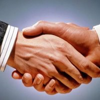 Renault Grubu Software Republique için iş birliği!