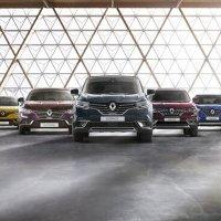 Renault, otomotiv pazarının lideri oldu