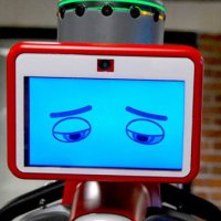 Rethink Robotics kapanacağını açıkladı