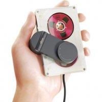 Retrodan vazgeçemeyenlere modern kasetçalar konsepti