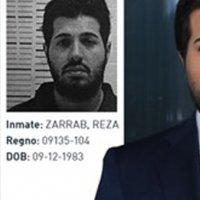 Reza Zarrab'ın nerede olduğu ortaya çıktı!