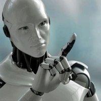 Robotik Kodlama'da Eğitim Merkezi detayları