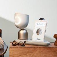 Robotik dijital asistan: ElliQ